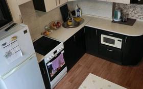 1-комнатная квартира, 34.5 м², 4/9 этаж, Восток 3 13 за 9.3 млн 〒 в Караганде, Октябрьский р-н