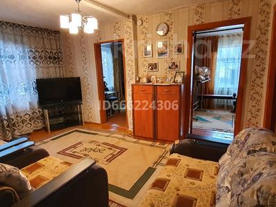 5-комнатный дом, 81 м², 9 сот., Морозова 6/2 за 9.5 млн 〒 в Жетыгене