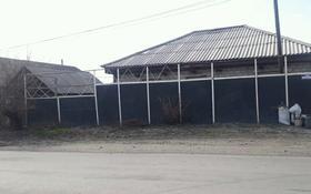 3-комнатный дом, 100 м², 6 сот., Матросский переулок за 5 млн 〒 в Семее