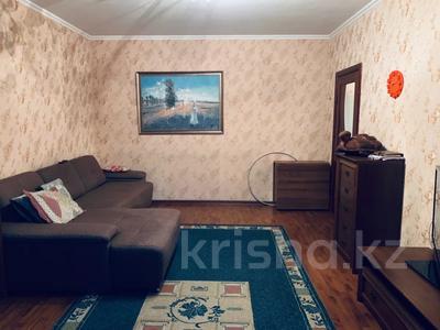 1-комнатная квартира, 52.5 м², 7/9 этаж, мкр Аксай-1А 27 за 18 млн 〒 в Алматы, Ауэзовский р-н