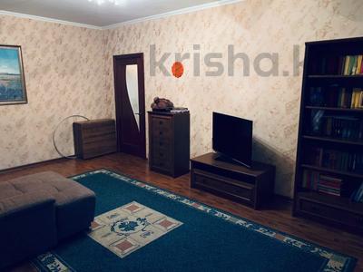 1-комнатная квартира, 52.5 м², 7/9 этаж, мкр Аксай-1А 27 за 18 млн 〒 в Алматы, Ауэзовский р-н — фото 10