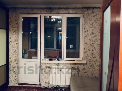 1-комнатная квартира, 52.5 м², 7/9 этаж, мкр Аксай-1А 27 за 18 млн 〒 в Алматы, Ауэзовский р-н — фото 11