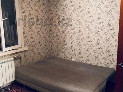 1-комнатная квартира, 52.5 м², 7/9 этаж, мкр Аксай-1А 27 за 18 млн 〒 в Алматы, Ауэзовский р-н — фото 13