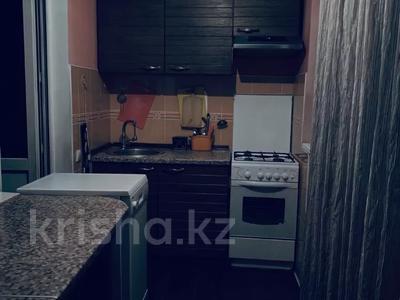 1-комнатная квартира, 52.5 м², 7/9 этаж, мкр Аксай-1А 27 за 18 млн 〒 в Алматы, Ауэзовский р-н — фото 3