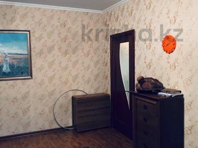 1-комнатная квартира, 52.5 м², 7/9 этаж, мкр Аксай-1А 27 за 18 млн 〒 в Алматы, Ауэзовский р-н — фото 4