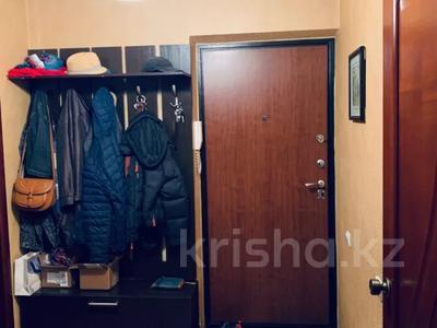 1-комнатная квартира, 52.5 м², 7/9 этаж, мкр Аксай-1А 27 за 18 млн 〒 в Алматы, Ауэзовский р-н — фото 6