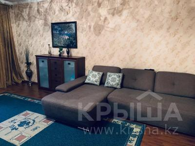 1-комнатная квартира, 52.5 м², 7/9 этаж, мкр Аксай-1А 27 за 18 млн 〒 в Алматы, Ауэзовский р-н — фото 7
