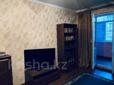 1-комнатная квартира, 52.5 м², 7/9 этаж, мкр Аксай-1А 27 за 18 млн 〒 в Алматы, Ауэзовский р-н — фото 9