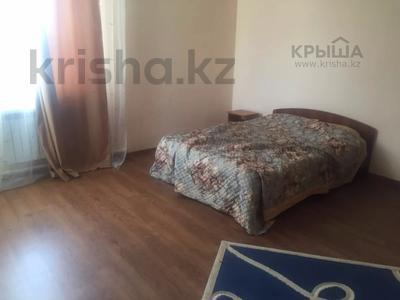 7-комнатный дом посуточно, 350 м², Кунгей за 70 000 〒 в Караганде — фото 10