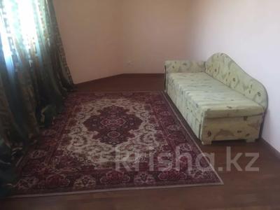 7-комнатный дом посуточно, 350 м², Кунгей за 70 000 〒 в Караганде — фото 11