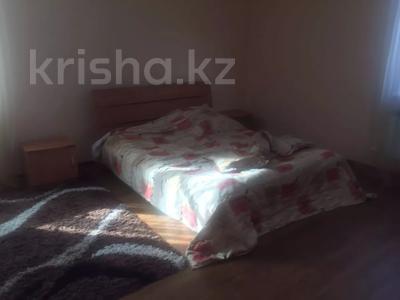 7-комнатный дом посуточно, 350 м², Кунгей за 70 000 〒 в Караганде — фото 12