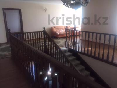 7-комнатный дом посуточно, 350 м², Кунгей за 70 000 〒 в Караганде — фото 2