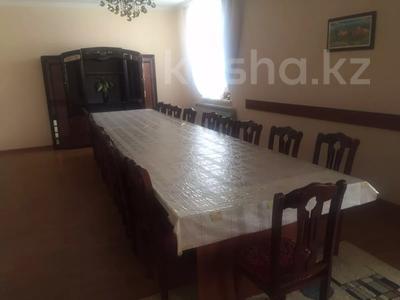 7-комнатный дом посуточно, 350 м², Кунгей за 70 000 〒 в Караганде — фото 3