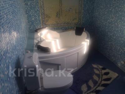 7-комнатный дом посуточно, 350 м², Кунгей за 70 000 〒 в Караганде — фото 4