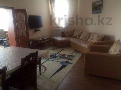 7-комнатный дом посуточно, 350 м², Кунгей за 70 000 〒 в Караганде — фото 5