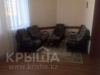 7-комнатный дом посуточно, 350 м², Кунгей за 70 000 〒 в Караганде — фото 6