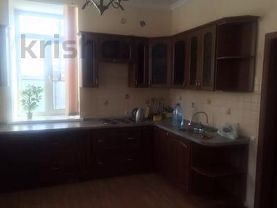 7-комнатный дом посуточно, 350 м², Кунгей за 70 000 〒 в Караганде — фото 7