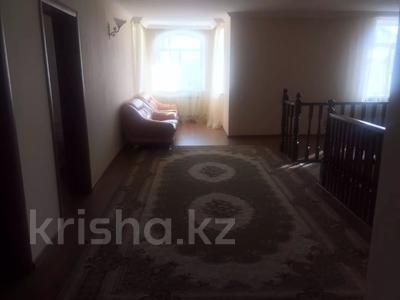 7-комнатный дом посуточно, 350 м², Кунгей за 70 000 〒 в Караганде — фото 9