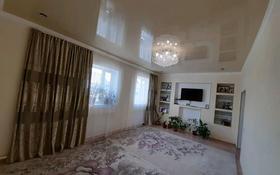 4-комнатный дом, 100 м², 7 сот., Байсейтова 37 за 16 млн 〒 в Сатпаев
