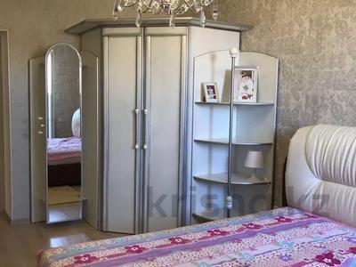 3-комнатная квартира, 87.9 м², 9/9 этаж, Иманбаева 5 за 32 млн 〒 в Нур-Султане (Астана) — фото 2