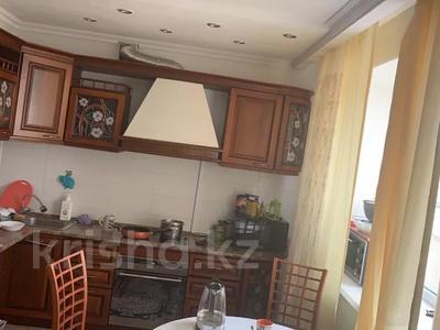 3-комнатная квартира, 87.9 м², 9/9 этаж, Иманбаева 5 за 32 млн 〒 в Нур-Султане (Астана) — фото 3