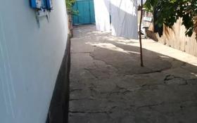 5-комнатный дом, 68 м², 0.1135 сот., Зорманова 24 за 10 млн 〒 в