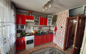 2-комнатная квартира, 55 м², 5/5 этаж, 11-й мкр 25 за ~ 10.8 млн 〒 в Актобе, мкр 11
