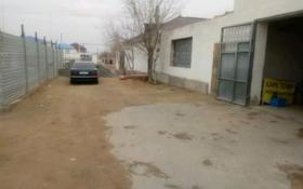 8-комнатный дом, 300 м², 12 сот., Приозерный 2 51/1 за 37 млн 〒 в Актау