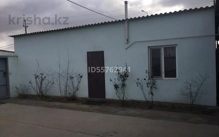 5-комнатный дом, 160 м², 7 сот., 27-1 за 10.7 млн 〒 в Умирзаке
