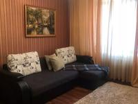 1-комнатная квартира, 40 м², 1/5 этаж посуточно