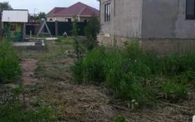 4-комнатный дом, 200 м², 8 сот., Кокбастау за 22 млн 〒 в Каскелене