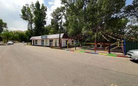 Продается недвижимость за 45 млн 〒 в Каргалы (п. Фабричный)