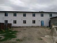 Здание, площадью 750 м²