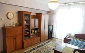 1-комнатная квартира, 34.5 м², 4/5 этаж, мкр Тастак-2, Мкр Тастак-2 за 16.5 млн 〒 в Алматы, Алмалинский р-н