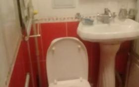 1-комнатная квартира, 31 м² по часам, проспект Азаттык 64 — Атамбаева за 1 500 〒 в Атырау