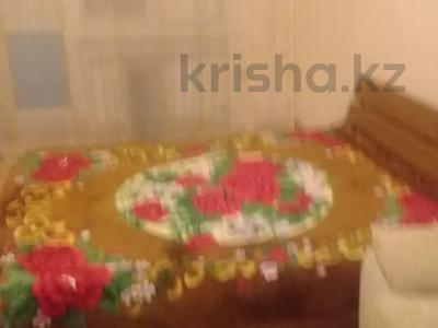 1-комнатная квартира, 31 м² по часам, проспект Азаттык 64 — Атамбаева за 1 500 〒 в Атырау — фото 3