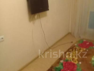 1-комнатная квартира, 31 м² по часам, проспект Азаттык 64 — Атамбаева за 1 500 〒 в Атырау — фото 4