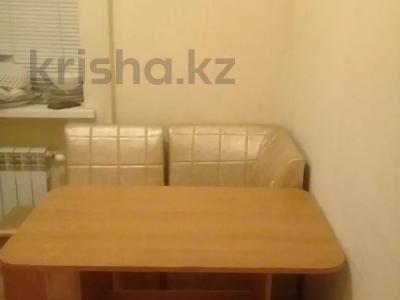 1-комнатная квартира, 31 м² по часам, проспект Азаттык 64 — Атамбаева за 1 500 〒 в Атырау — фото 6