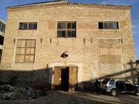 Здание, площадью 540 м²