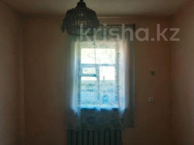 5-комнатный дом, 60 м², 6 сот., Краснознамённая улица — Белинского за 13 млн 〒 в Усть-Каменогорске