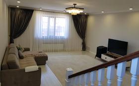 5-комнатный дом, 380 м², 10 сот., улица Чокана Валиханова — Республики за 70 млн 〒 в Косшы