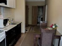 2-комнатная квартира, 54 м², 2/5 этаж посуточно