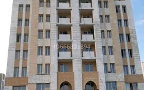 1-комнатная квартира, 36 м², 5/7 этаж, Жана кала 21/1 — Б.Саттарханова за 12 млн 〒 в Туркестане