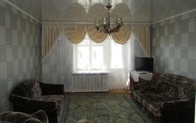 4-комнатная квартира, 80 м², 4/5 этаж, Ауэзова за 13 млн 〒 в Щучинске