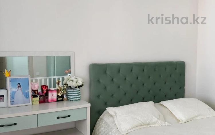 2-комнатная квартира, 45 м², 6/9 этаж, 38-ая улица за ~ 16 млн 〒 в Нур-Султане (Астана), Есиль р-н