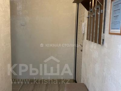 1-комнатная квартира, 35 м², 2/5 этаж посуточно, Макатаева 118 — Наурызбай батыра за 8 000 〒 в Алматы, Алмалинский р-н — фото 7