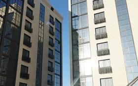 1-комнатная квартира, 55.5 м², Абулхаир Хана 41 за ~ 19.1 млн 〒 в Атырау