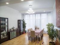 6-комнатный дом, 300 м², 7 сот.