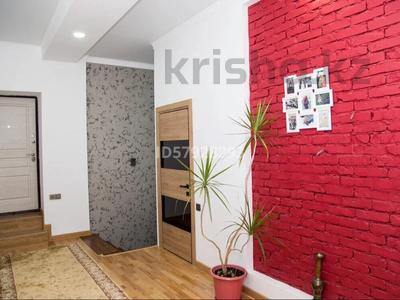6-комнатный дом, 300 м², 7 сот., Курортная 27 за 130 млн 〒 в Алматы, Медеуский р-н — фото 10