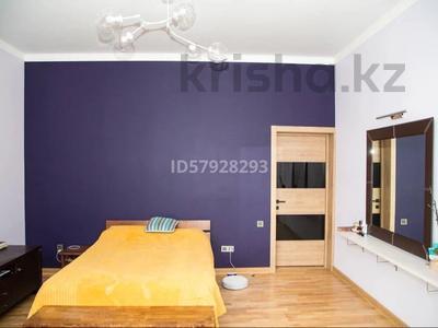 6-комнатный дом, 300 м², 7 сот., Курортная 27 за 130 млн 〒 в Алматы, Медеуский р-н — фото 11